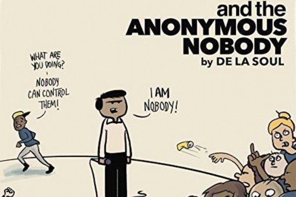 De-La-Soul-Anonymous-Nobody