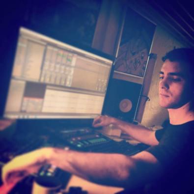 felix-studio