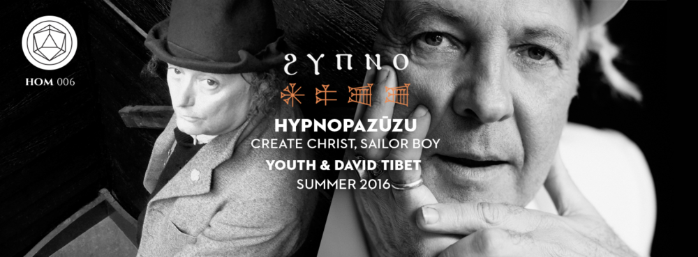pic-of-youth-and-david-tibet