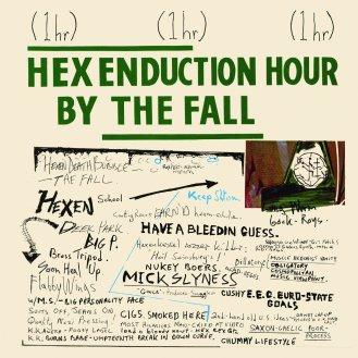 hex-album