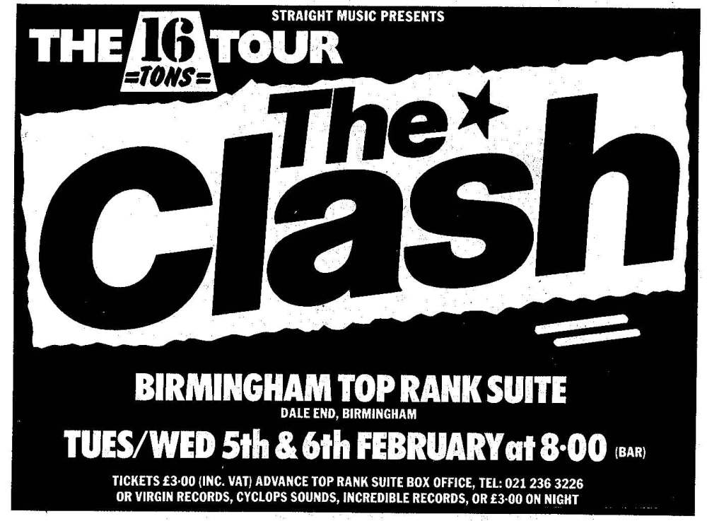 1980-02-05-Flyer-Birmingham