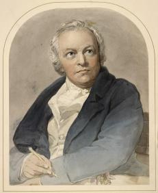 William_Blake_watercolor_portrait.jpg